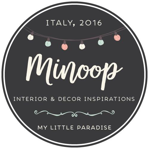 minoop-logo-small-jpg