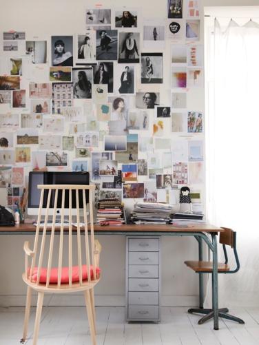 foto myscandinavianhome.com