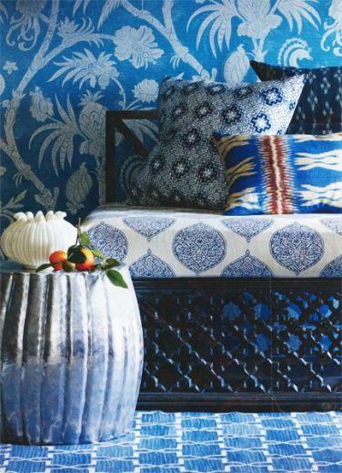 marocco blu 1