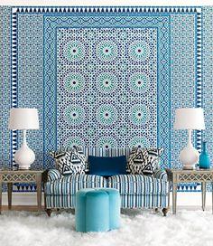 marocco blu 2