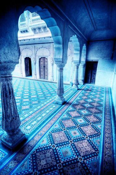 marocco blu 4