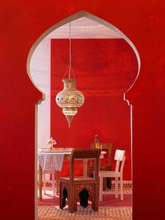 marocco red 2