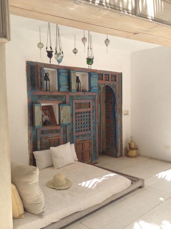 marocco white 1