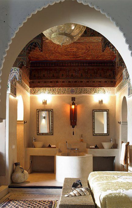 marocco white 3