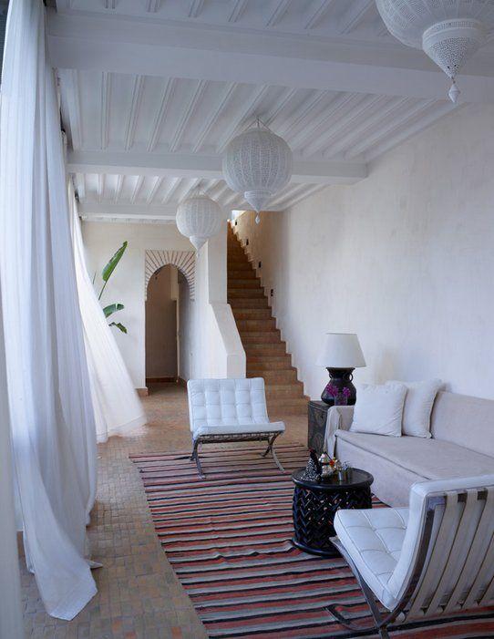 marocco white 4