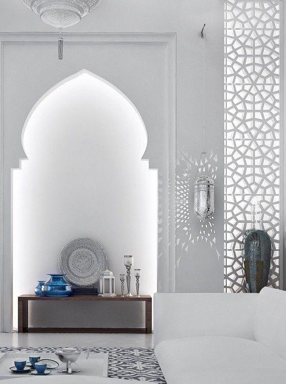 marocco white 6