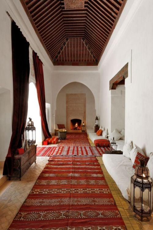 marocco white 8
