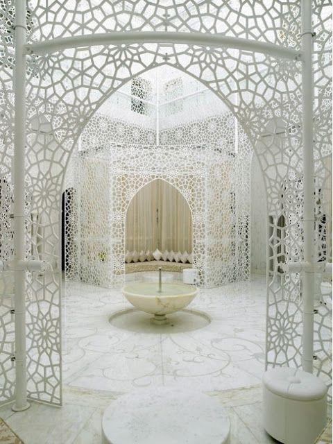 marocco white 9