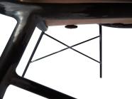 72 C Brunelli design Montgomery detail underneath