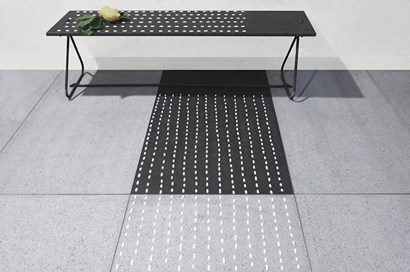 design; Camilla Brunelli; Nerosicilia; Summer;