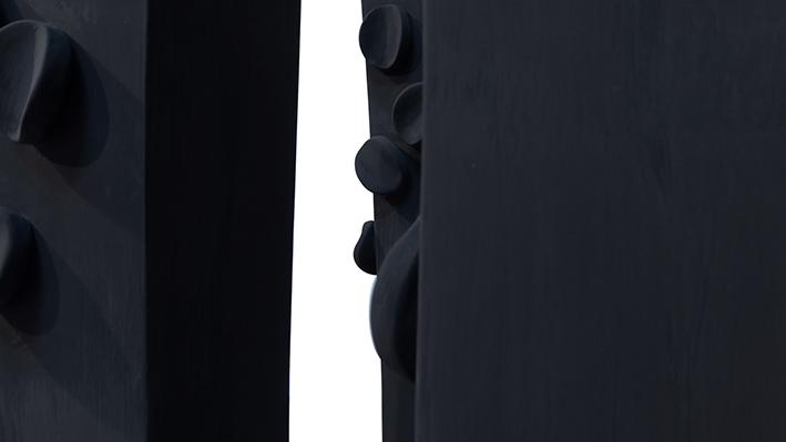 C Brunelli Coal Vases detail 72