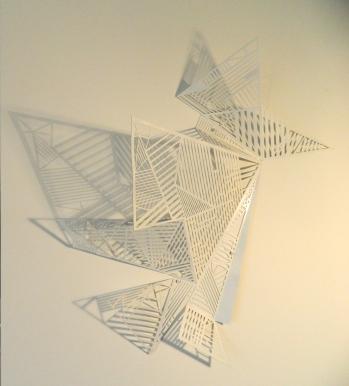 lamp-origami-design-meacci