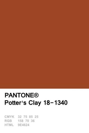 pottersclay1