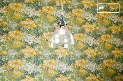 lamp23