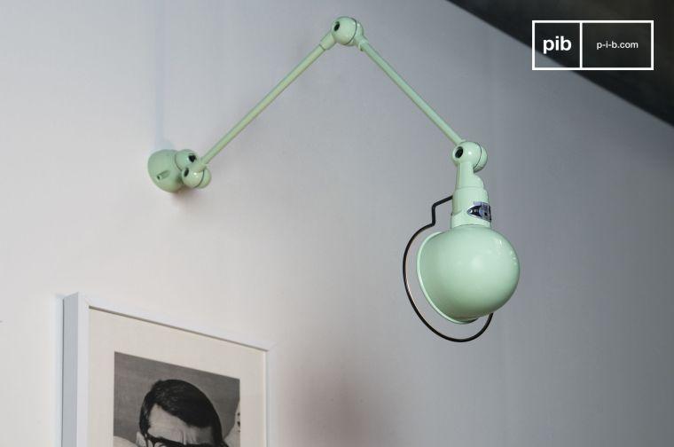 lamp25