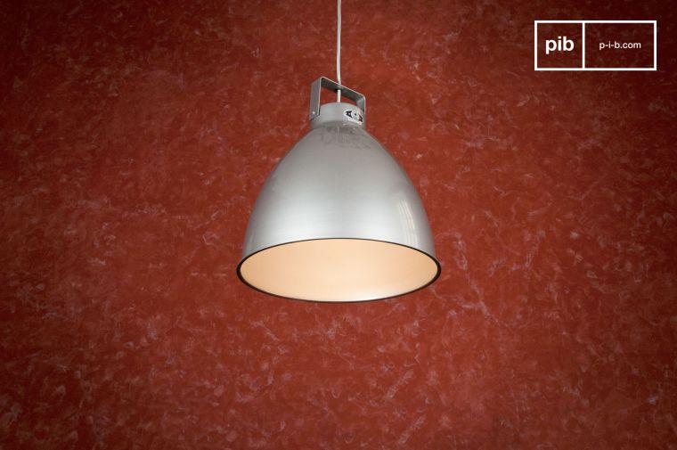lamp26.jpg