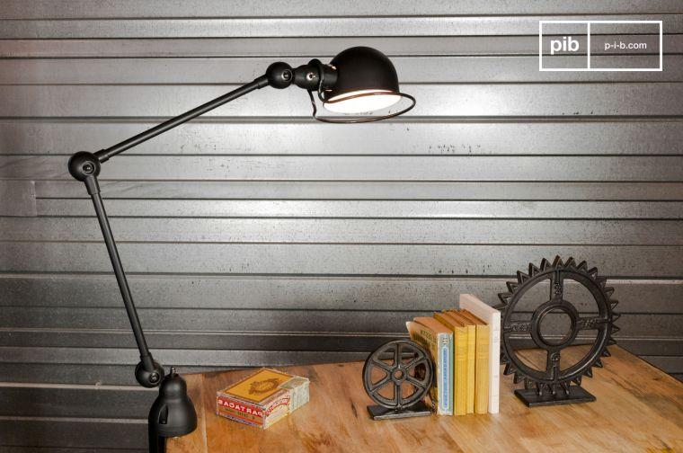 lamp27.jpg