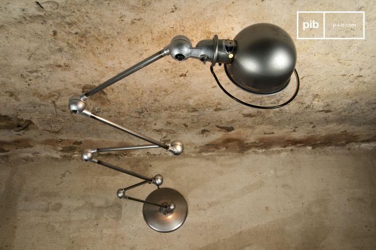 lamp28.jpg