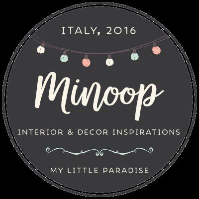 minoop-logo-large-png