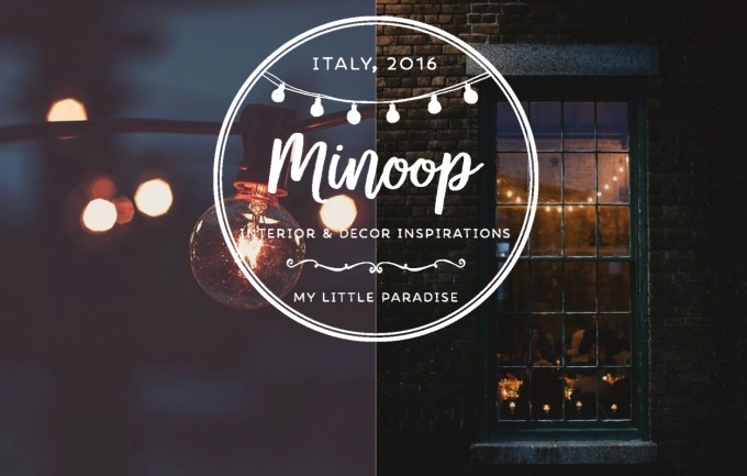 minoopcop101