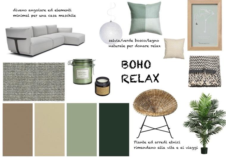 boho_relax_pr12011