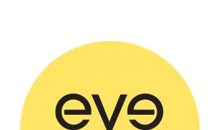 eve_sleep_logo