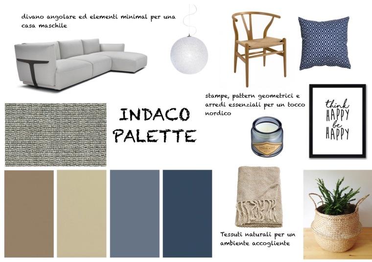 indaco_palette_pr12011