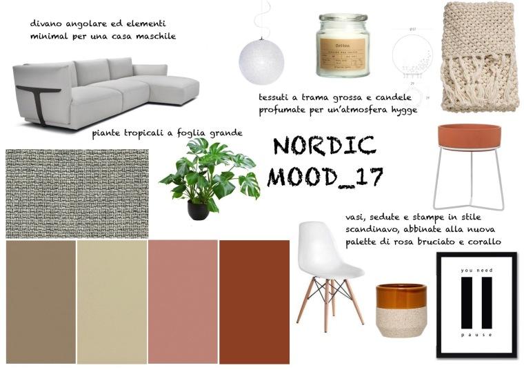 nordic_mood_pr12011